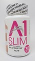 A1 Slim capsules