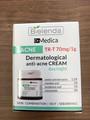 Bielenda Dr. Medica dermatological anti-acne day/night cream