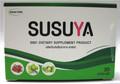 Susuya capsules