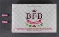 BFB Be Fast Block capsules