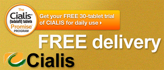 Benefits of Cialis in comparison with other medicines for impotence