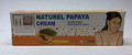 Naturel Papaya Cream