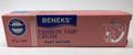 Beneks Fashion Fair Cream
