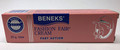 Beneks Fashion Fair Cream