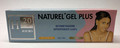 Naturel Gel Plus