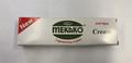 Mekako Lightening Cream